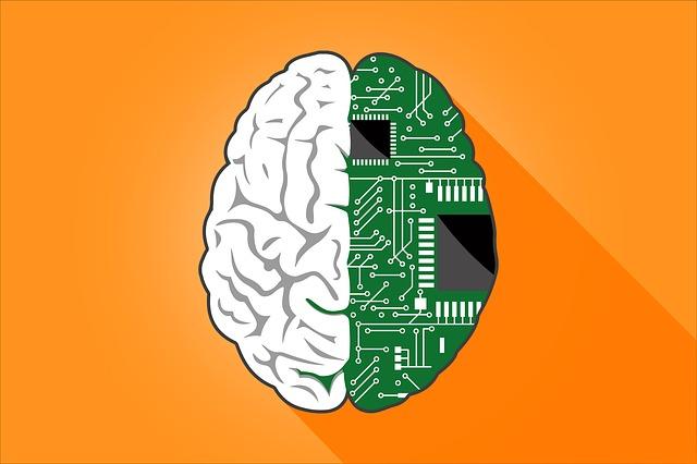 Cómo programar tu cerebro 3