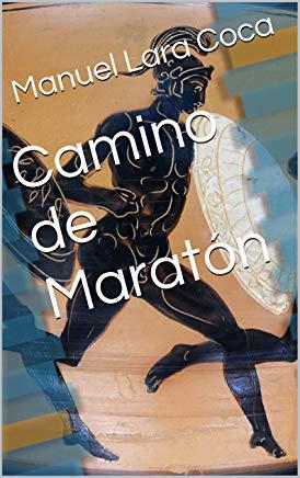 Camino de Maratón