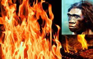 Todo sobre el descubrimiento del fuego en la prehistoria